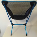 best camping chairs - helinox style