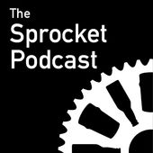The five best cycle touring podcast no.2 is the brilliant sprocket podcast brought to the masses by the dedication of hosts Brock Dittus and Aaron Flores